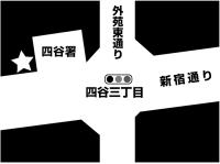 珈琲舎地図.jpg